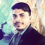 Rahul Sareen