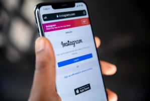 Important Tools to view private Instagram Profile