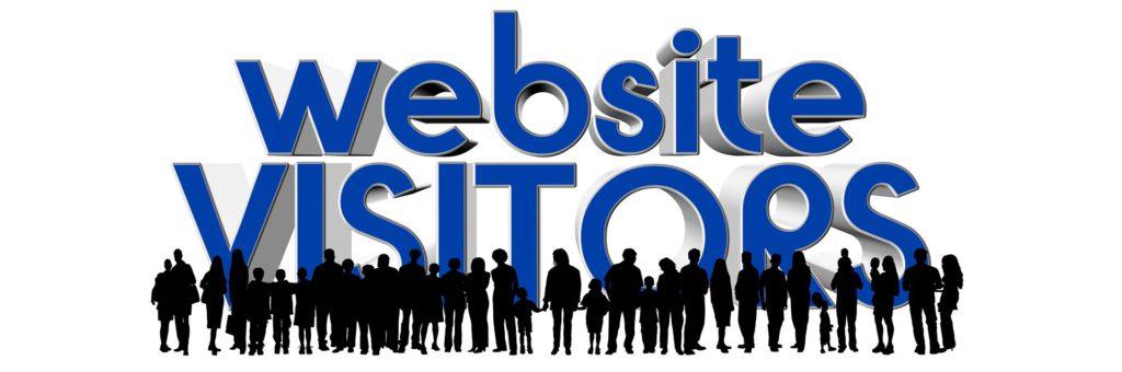 buying online traffic