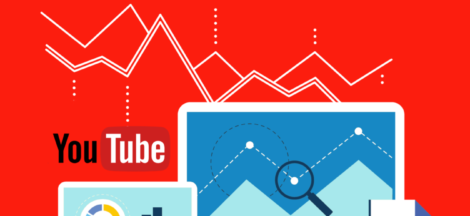 YouTube Metrics