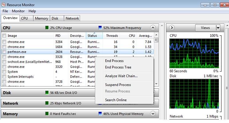 Activity Monitor-a1ae0526