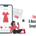 E-commerce App Development