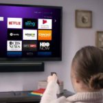How to Fix Roku Overheating issue