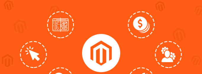 Magento 2 as your eCommerce