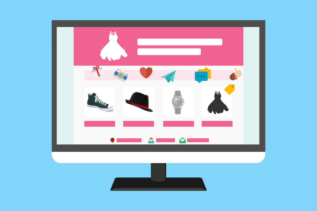 Selecting WordPress Theme