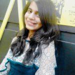 Diksha Menghani