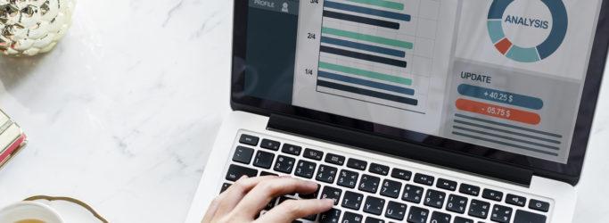 How to Do Blogger Outreach Like A Pro?