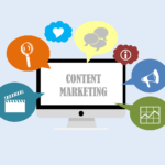 Why Content Marketing Success Is crucial for B2B Lead Generation?