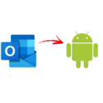 outlook-to-android-6e96c7f0