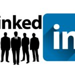 Guide to LinkedIn Automation