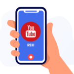 youtube-screen-recorder-8ea436c0