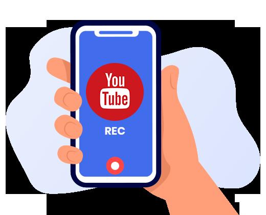 youtube-screen-recorder-8ea436c0
