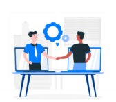 ools For Collaboration At Work