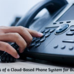 Benefits of a Cloud-Based Phone System for Businesses-5da19fa4