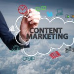 Content Marketing Ideas-a5d4fca4