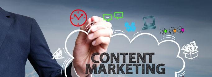 Content Marketing Ideas-a5d4fca4