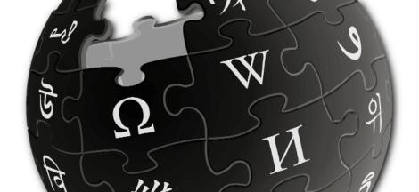 Reasons to use wikipedia page-b25410ac