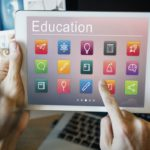 Online Education is Better