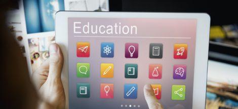 Online Education is Better