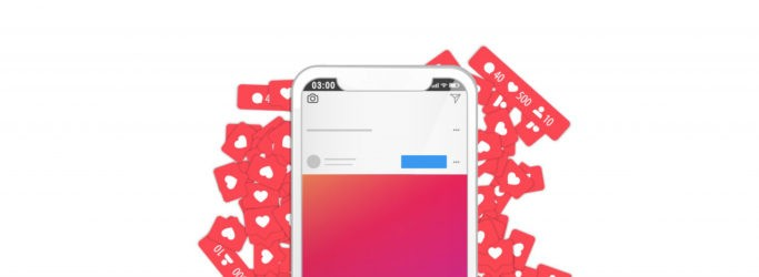 7 Instagram Marketing Tactics You Need in 2021 - Tricky Enough