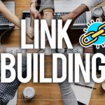 Top 5 Link Building Methods For Digital Marketers