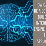Redis be a Solution to Build an AI-Interference Engine for Applications?
