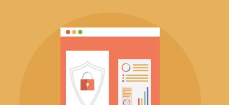 [Top 9 free SSL sites]