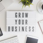 Growing Your Business Faster