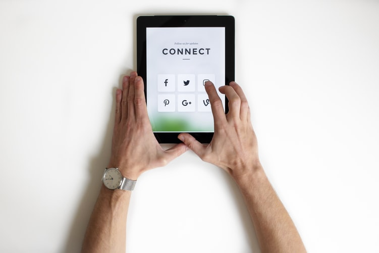 Digital-Darwinism-For-Ecommerce