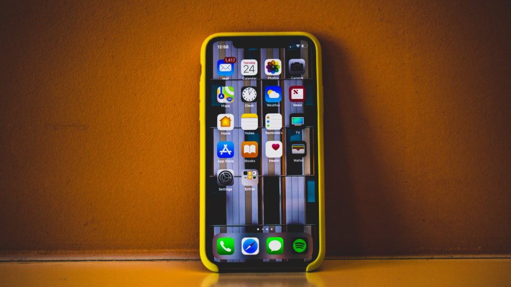 What's the need for Cloning a Phone?