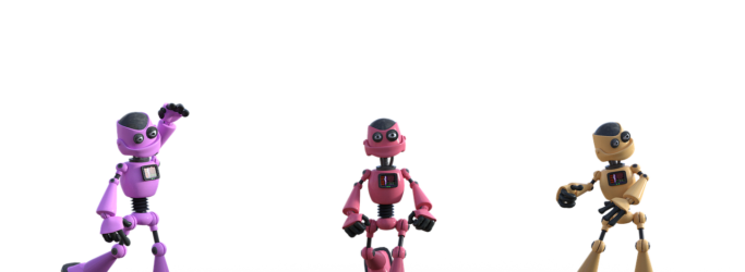 Bot Business