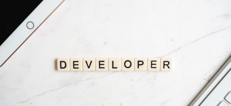 5 React Development Tips and Tricks For Newbies