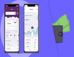 E-Wallet App Development – What Future Demands From You?