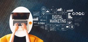 Common Digital Marketing Mistakes You Can Avoid