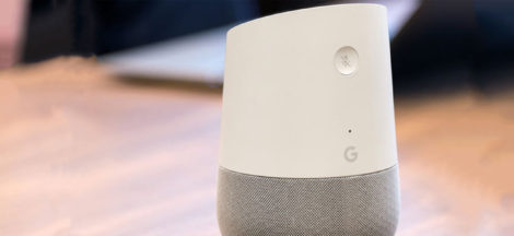 What to Do When Google Home Won't Connect to Wi-Fi?