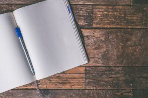 How To Write An Amazing Article: A Beginner's Guide