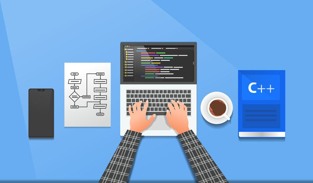 Top Web Developer