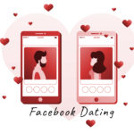 How to Activate Facebook dating?