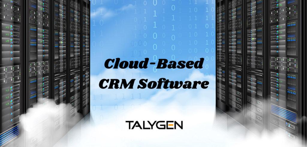 Cloud-Based CRM-df3454bb