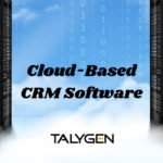 Cloud-Based CRM-df3454bb