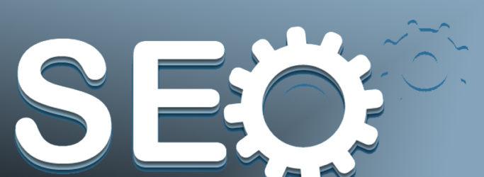 SEO-Tools-f25d9e08