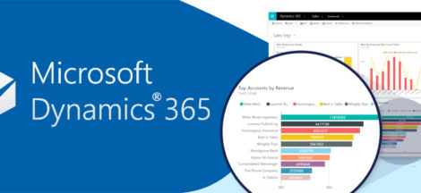Sales Insights with the New Dynamics 365!-c099f8b2