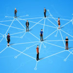 Why Social Network Development is Important for your Business to Increase Profit-43e7287e