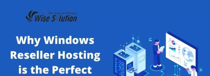 Why Windows Reseller Hosting is the Perfect Choice to Start a Business-0897d0bf