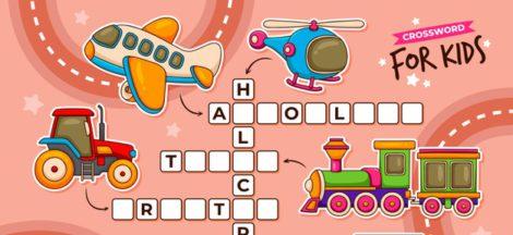 crossword-english-kids_23-2148783275-70a4c084