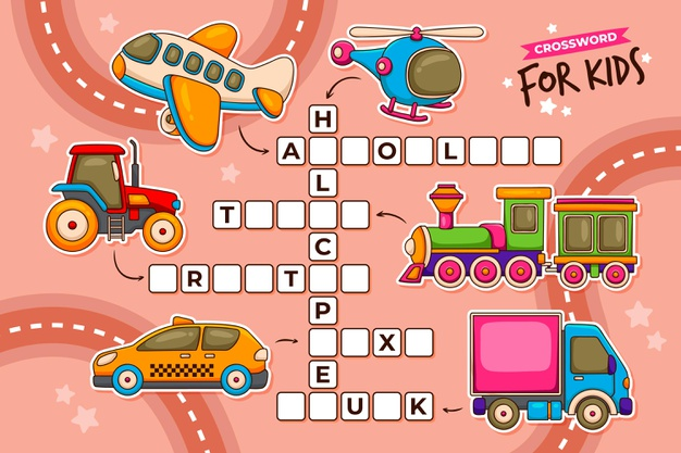 crossword-english-kids_23-2148783275-70a4c084