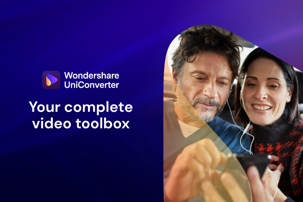 2021 Best 2 Video Converter Recommended