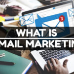 5 Email Marketing Tips Boost Your Sales