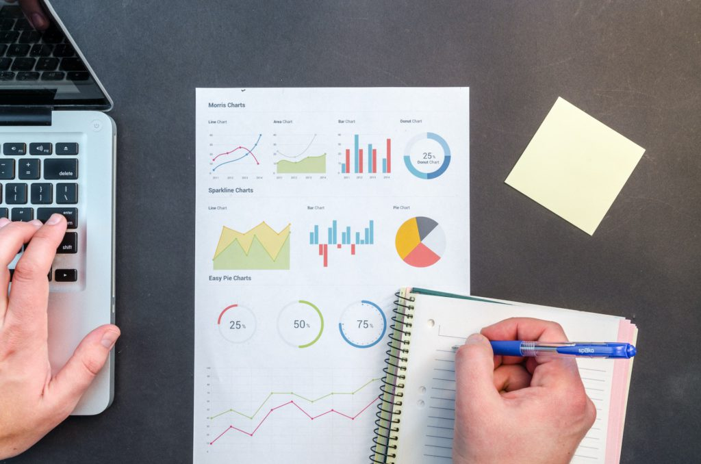 Skyrocket Your Sales - 5 Powerful Ways that Will Work