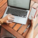What is Email Automation and Why It Matters?